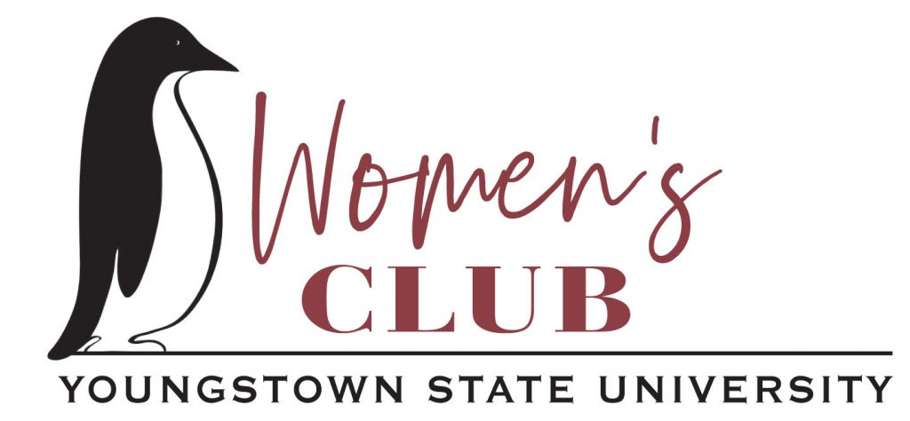 Women's Club Logo