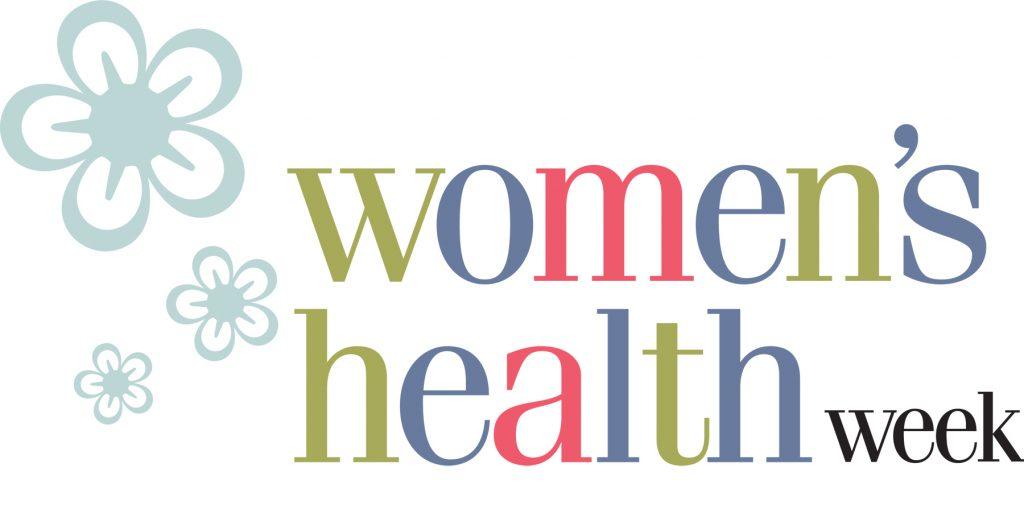 Women's Health Week