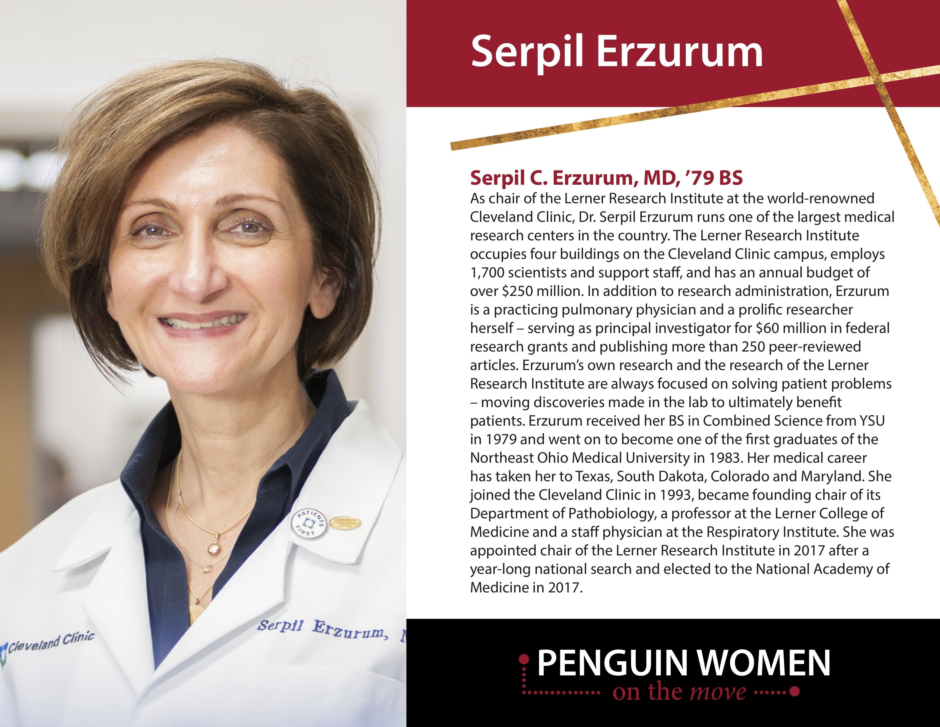 Serpil Erzurum